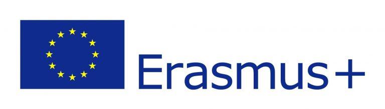 Erasmus+ Banner